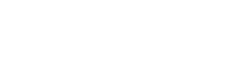 Prairie Management